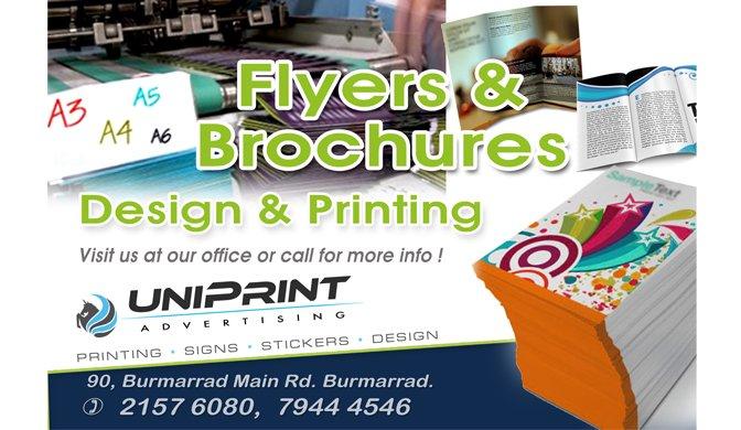 Uniprintdigital offset printers in malta printer printing printers off set