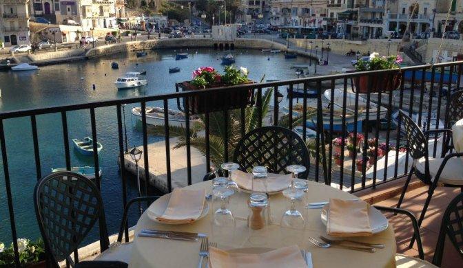 San Giuliano Catering Ltd San Giljan Malta 356 2135