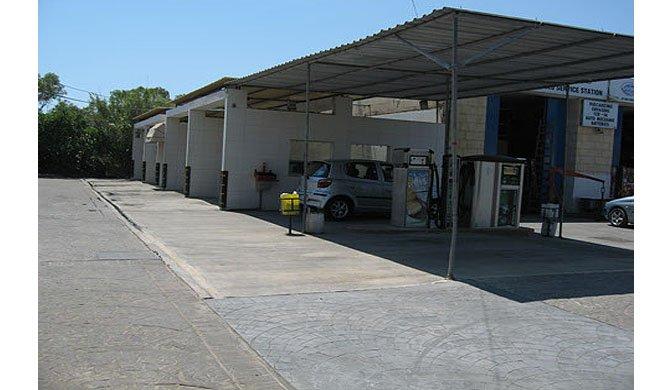 Premier Car Wash Malta
