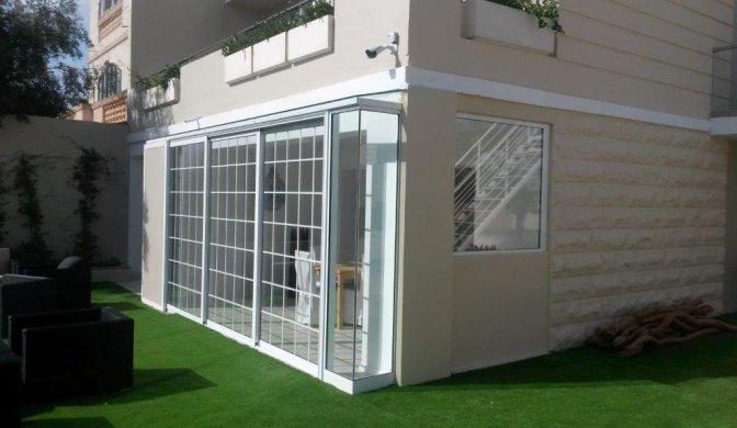 ... Horvin LtdAluminium Works in Malta aluminium doors aluminium windows aluminium structures ... & Horvin Ltd Il-Marsa Malta +356 2122 6320 Aluminium Works Malta ...