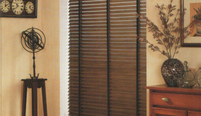 cleaning vertical blinds cleaning services gozo vertical blindscurtain cleaning in malta blinds innadur gozo gozo 356 2155 3352 curtain
