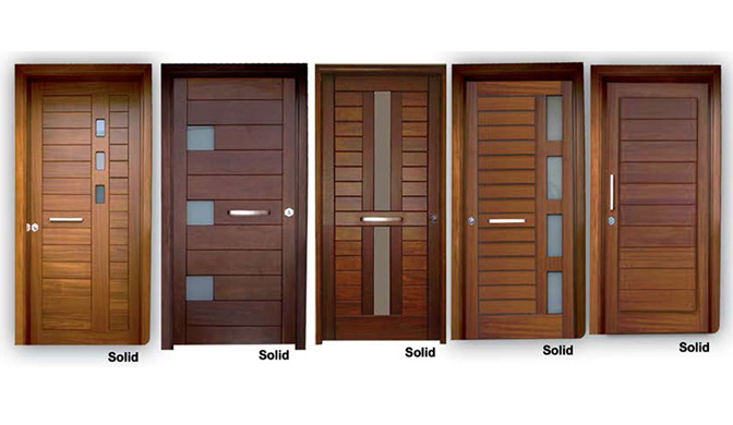 ... Classic Design,Doors In Malta, Sliding, Hinged, Glass, Frameless,  Automatic ...