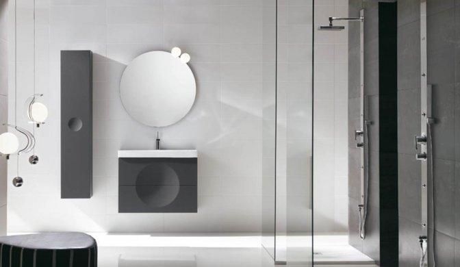 Banju Boutique Ltd  Bathrooms in Malta  bathrooms  showers  sink  toilet. Banju Boutique Ltd   Paola  Malta   356 2011 7900 Bathrooms Malta