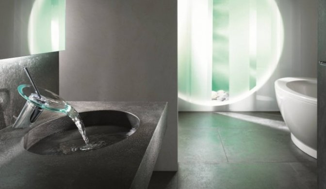 Magnificent Banju Boutique Ltd Paola Malta 356 2011 7900 Bathrooms Home Interior And Landscaping Oversignezvosmurscom