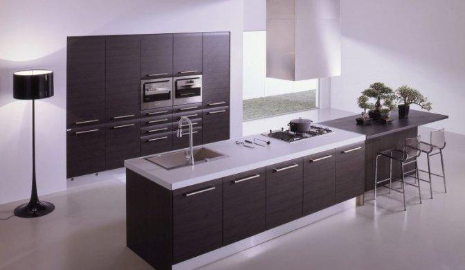 ... Fair Deal Furniture,Woodworks In Malta, Woodworks, Custom Made Furniture,  Custom Furniture ...