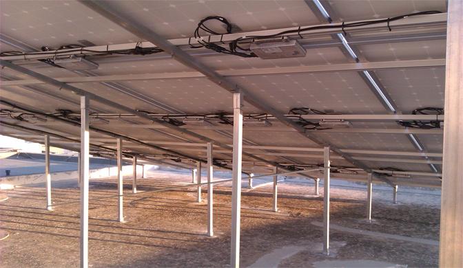 Unit Energy Solar Il Mosta Malta 356 2755 6650