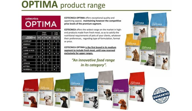 D 'n' R Imports, Is-Siggiewi, Malta, +356 2146 3216 Pet Food
