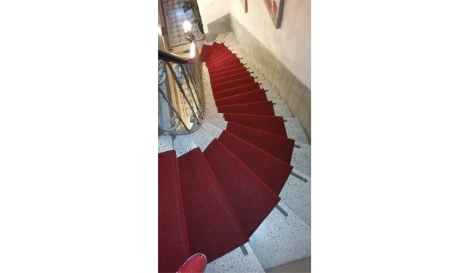 Aladdino Carpet Centre Birkirkara Malta 356 2148 2452 Carpets