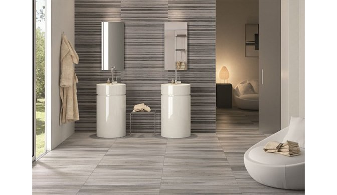 . Modern Bathrooms  Birkirkara  Malta   356 2144 1689 Fire Places