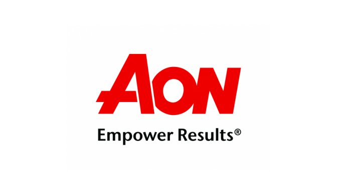 aon limited