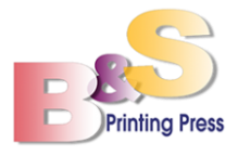 Business cards malta business cards export directory for malta and b and s printing press reheart Gallery